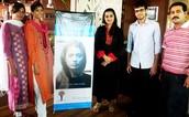 Hepatitis Campaign with Novartis