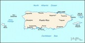 Geographical Information