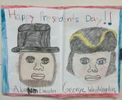 Celebrating Presidents
