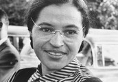 Why Rosa Parks is Famous