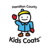 BSE PTO SUPPORTS HAMILTON COUNTY KIDS COATS - Winter Clothing Drive