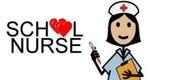 From Nurse Hannah