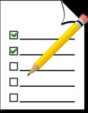 Writing Workshop-Info Writing Bend 1