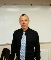 Mr. Breish