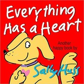 Everything Has a Heart