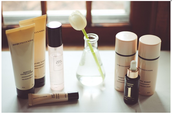 Organic Essential Everyday Collection