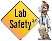 Safety Procedures and Safety Equipment