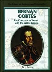 HERNANDO CORTES EARLY LIFE