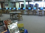 About the Media Center