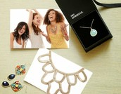 D'Luxe Findz Jewelry Boutique
