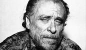 About Charles Bukowski