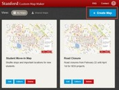 Have you tried Stanford Custom Map Maker yet?!