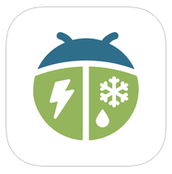 Weather Bug - Free App
