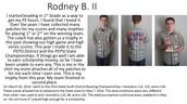 Rodney B