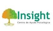 INSIGHT (Centro de Ayuda Psicologica)