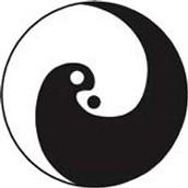 The Confucianism  Symbol