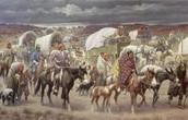 Indians lose land