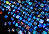 Media is All Around Us
