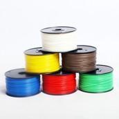 High Quality 3D Printer Filament