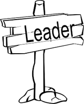 September Leadership Jobs