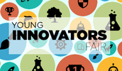 About Young Innovators Fair