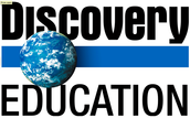 What is new in Discovery Education?