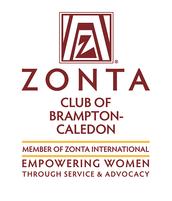 Zonta Club of Brampton Caledon