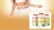 How to Take FatorBio Pills For safe & Natural Result?