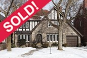 253 Riverside Drive - Sold in 5 Days!