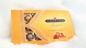 綜合大巧克力禮盒- 特價 279元