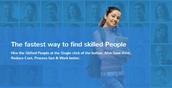 FINDGOO Job Portal save's 90% of Hiring time?