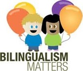 Cultural impact of bilingualism and home language use