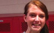 Freshman, Julia Stephenson shares her story