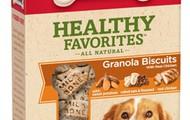 Healthy Favorites - Chicken