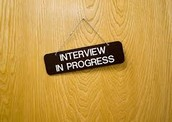 5 Common Interview questions and tips on how to answer them