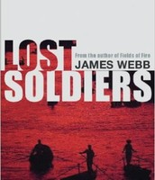 Lost Soldiers
