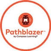 Compass PathBlazer