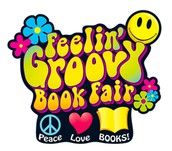 Book Fair October 24-28
