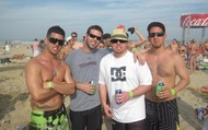 Spring Break 2010!!!