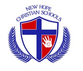 New Hope Christian School