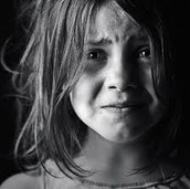 Different Forms of Child Abuse