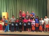 Cameron Elementary