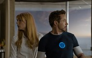 Watch Iron Man 3 Online Free MovBuzz