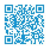 Link to my website