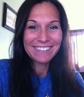 Heather Bennett