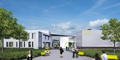 Take a look at UTC Oxfordshire