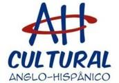 Cultural Anglo-Hispânico