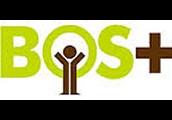 Missie van BOS+