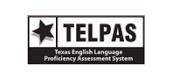 TELPAS Part 1 ELAR Teacher Training