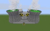 nukuler reaktor